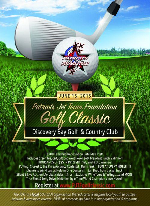 PJTF Golf Flyer2